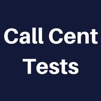 Call-Centre