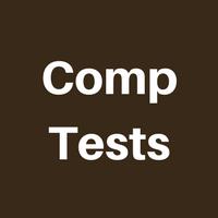 Computer Skills Tests
